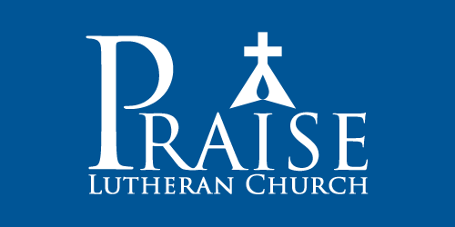 Praise Lutheran Church